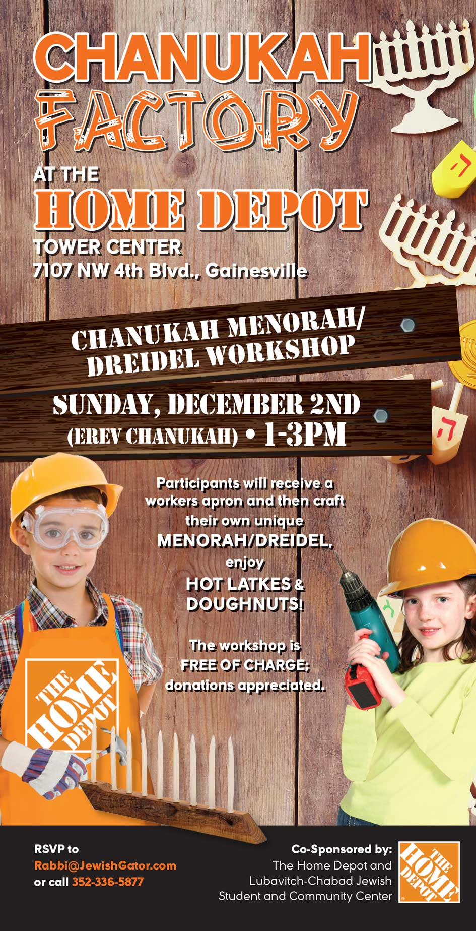 chanukah_home-depot.jpg